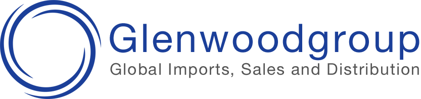 Glenwoodgroup - Global Imports, Sales and Distribution